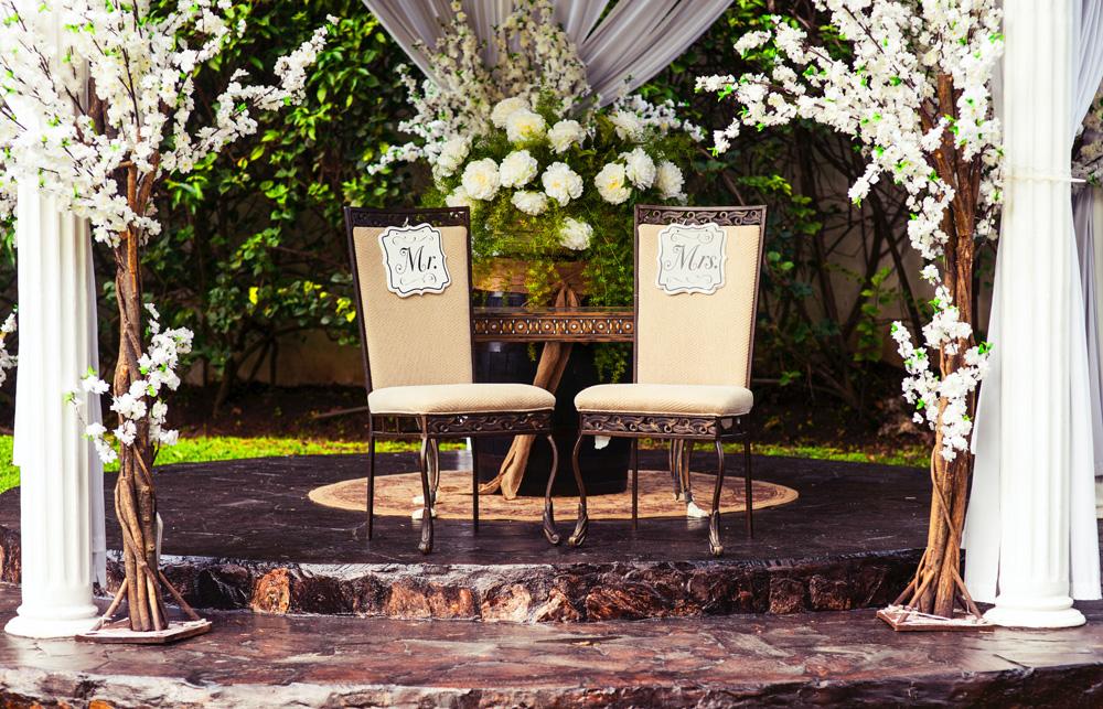 Wedding Creative Visuals