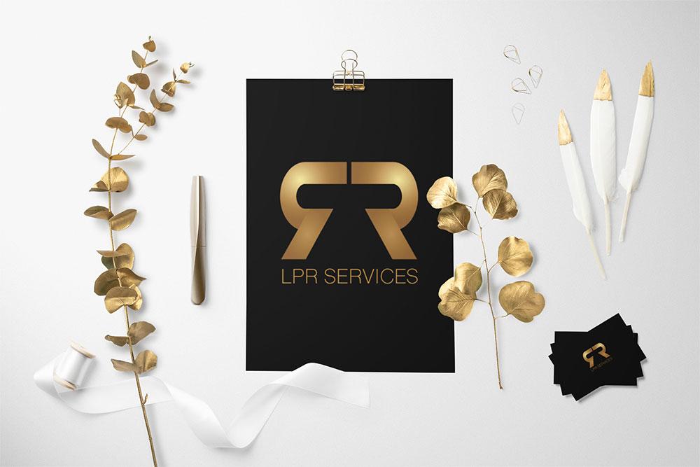LPR Business